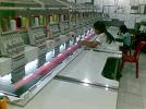Lowongan Perusahaan Garment Banjarmasin