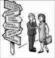 Lowongan Kerja Kalimantan Selatan ; Benefit Strategic HRD