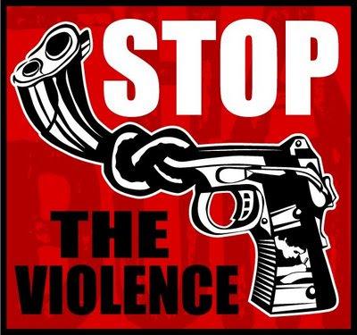 http://3.bp.blogspot.com/_nGtw0-cHs0k/SjvrqBXhXYI/AAAAAAAABYg/7C4thfV--aA/s400/StopViolence.jpg