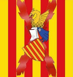 Senyera Valenciana