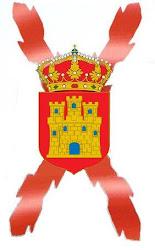 Reino Carlista de Castilla
