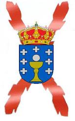 Reino Carlista de Galiza