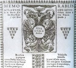 Nació Cathalana