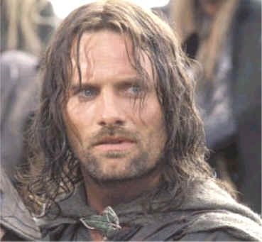 Viggo 1 ... we were googling sex when we came across Sex in Christ, a site which ...