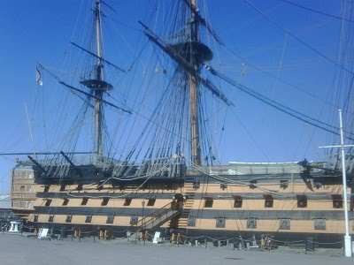 Public Sails | Gundalow Company