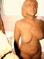 Desnudo-Fale.T