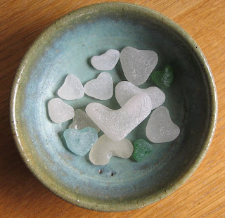 Fragile hearts by Green Wellies on Flickr