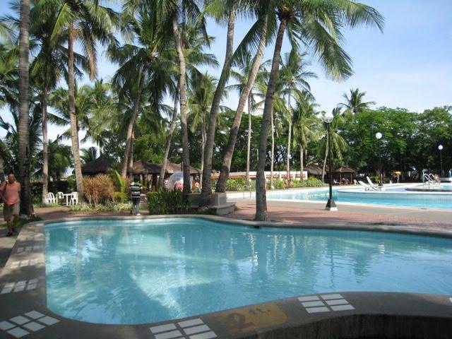 Island Cove Cavite Entrance Fee