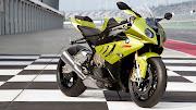 Ahora los aficionados a las motos de alta gama tienen Columbus Club, . moto bmw