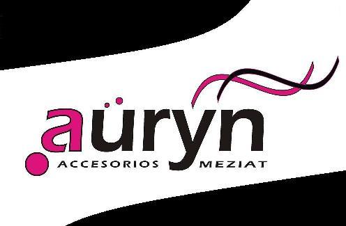 AURYN ACCESORIOS MEZIAT
