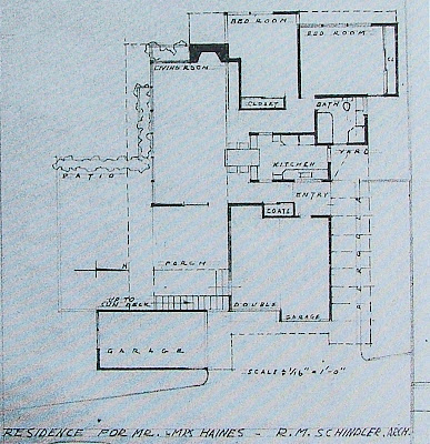 Jim Walters Home Plans Images Popular House Plans And