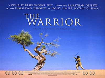 The+warrior+2004 The Warrior (2001), join4movies.com