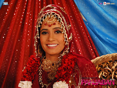Miss Pooja In Punjaban Punjabi Film