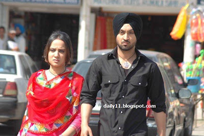 diljit+in+lion+of+punjab diljit dosanjh in lion of punjab punjab gallery