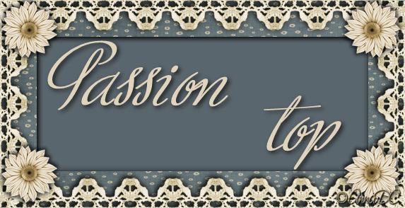 Passiontop