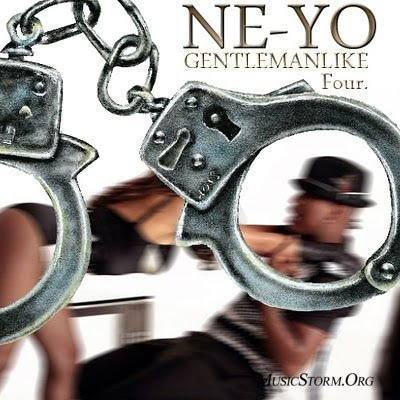 Ne-Yo - Gentlemanlike 4 (2010) |Movies - Songs - Software :  mp3 audio album songs