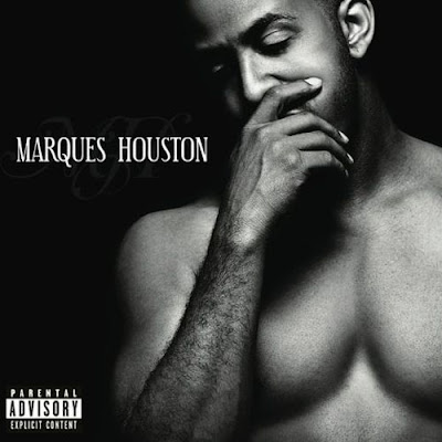 Marques Houston - Mattress Music - 2010 |Movies - Songs - Software