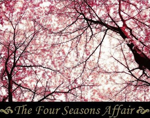 The Four Seasons Affair