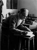 Leonid Ouspensky