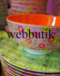WEBBUTIK
