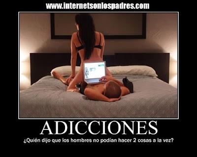 [Imagen: poster-adicciones.jpg]