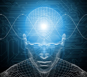 Sentient Developments: Anissimov on the benefits of mind uploading