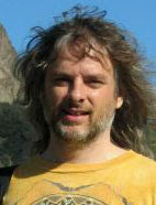 Sentient Developments: David Chalmers: Consciousness is not ...