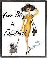 Meu blog é fabuloso!