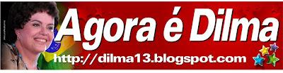 http://3.bp.blogspot.com/_nIhHylcueUs/TFnneje1stI/AAAAAAAAny0/mhKPn2EVeLg/s400/%2801%29+ADESIVOS+Dilma+%5B45x11%5D.jpg