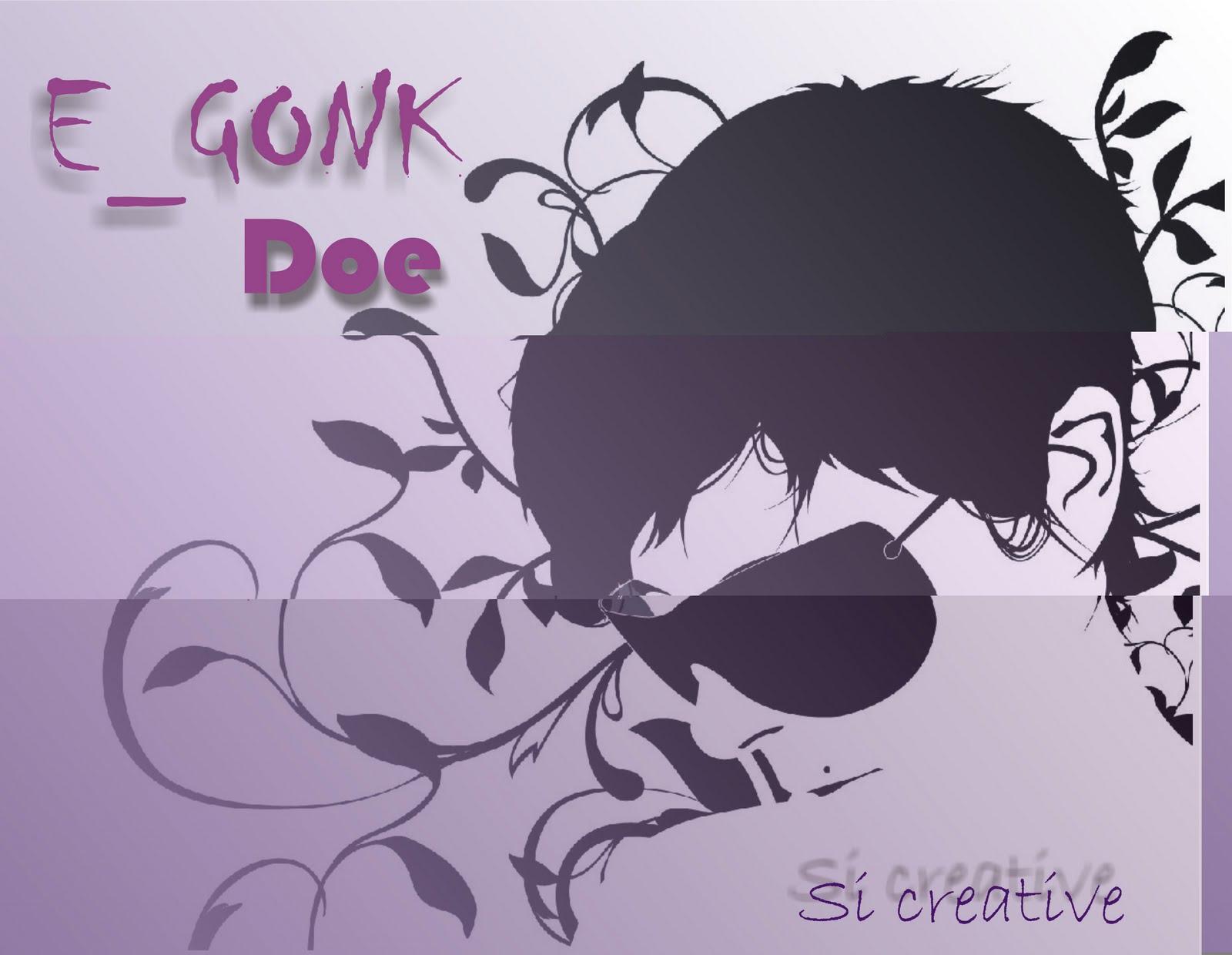 e_gonk@