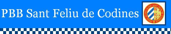 PBB Sant Feliu de Codines