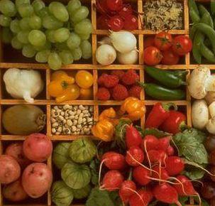 5 hitos de la agricultura en el Perú