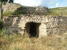 ΠΑΛΑΙΟ ΚΑΜΙΝΙ 1