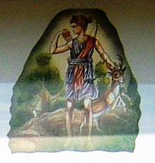 ΟΜΙΛΟΣ ΦΙΛΛΩΝ ΚΥΝΗΓΕΤΙΚΟΥ ΣΥΛΛΟΓΟΥ ΘΕΣΣΑΛΟΝΙΚΗΣ 3