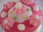 Dolcini e dolcetti