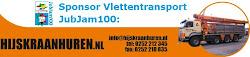 Transport Scouting Willem Barendsz wordt mede mogelijk gemaakt door