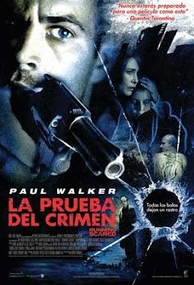 http://3.bp.blogspot.com/_nJAIAQe2DSY/SypxqB8-_dI/AAAAAAAAG4s/dOhdrcXslKs/s400/200903100302_93114200-pelicula-la-prueba-del-crimen.jpg