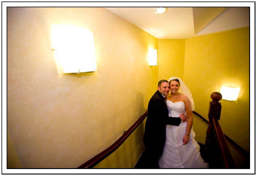Hampshire Wedding Photographers Photographer