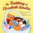 My list of Picture Books featuring Knitting, Spinning, Weaving and Yarn