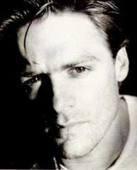 Canadian Singer, and Photographer - BRYAN ADAMS