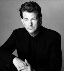 Canadian Musician - Songwriter DAVID FOSTER