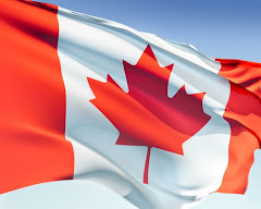 Le drapeau canadien / The National Flag of Canada