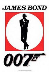 "Ian Flemming's ""James Bond"" & Canadian Sir William Stephenson"