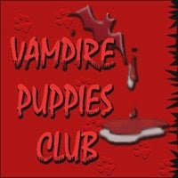 Vampire Puppies Club