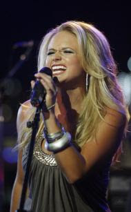 miranda lambert wine gunpowder and lead Greyhound Bound for Nowhere Famous in a Small Town desperation