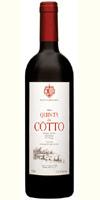 quita di cotto doro red wine portuguese touriga nacional