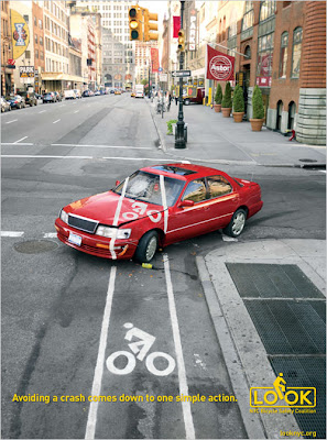 advertisement car fuck day september 20 accidents involving drinking and driving bicycling under the influence velo quebec in new york biking cycling city touring