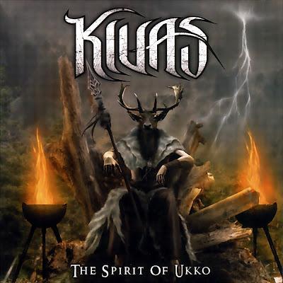 Kiuas Kiuas+-+The+Spirit+Of+Ukko+(2005)