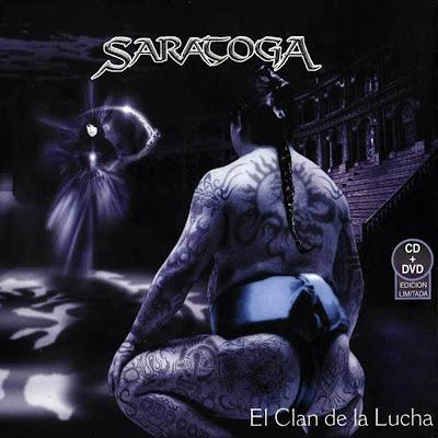 Saratoga (cabroneeeeeeeees (?)) Saratoga-El_Clan_De_La_Lucha-Fronta
