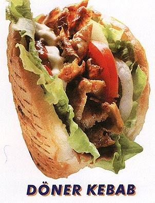 http://3.bp.blogspot.com/_nJxiG1cbAW4/THhERaSxsBI/AAAAAAAAKtg/J-cjDWFW4OY/s400/kebab.jpg